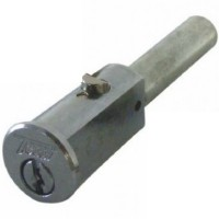 Tessi Bullet Lock TCP6461