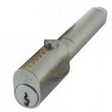 ITA Bullet Lock FDM005