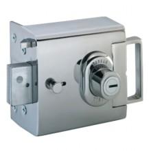 Banham L2000 Rimlock