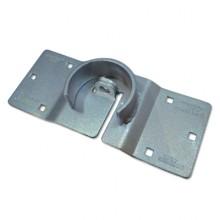 American Lock A800 High Security Hasp