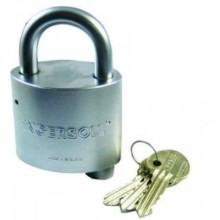 Ingersoll OS711 Open Shackle Padlock