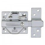 Cylinder Rim Deadbolts