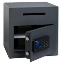 Chubb Sigma Deposit Safe