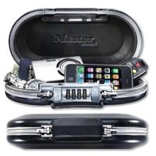 Master Lock 5900 Safe Space™ Portable Safe