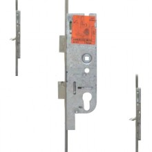 Ferco Tripact Multipoint Latch Deadbolt 2 Small Hook