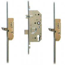 Fix 6025H Lever Operated Latch Deadbolt 2 Hook