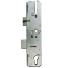 Maco Lever Operated Latch Deadbolt Centre Case