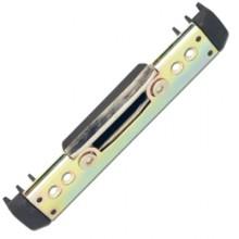 Fuhr Adjustable Hook Keep for Upvc Doors