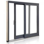 Patio Door Products