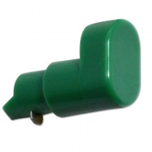Easyfit Non Locking Exit Button For Espag Handle