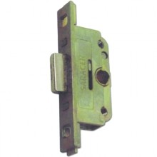 Saracen Window Gearbox 22mm Backset