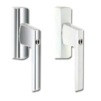 Siegania Tilt and Turn Window Handle